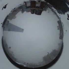 @adafruit #blizzard2016 in 360 @RicohTweets @Pentaxian #theta360