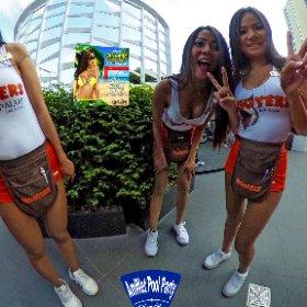 "AmWet Pool Party Suk Soi 15, Bangkok 6/8/16 Theme ""Olympic"" SM hub http://goo.gl/w89nrv   BEST HASHTAGS  #AmbarBkk  #AmWetPoolParty  #AmWetOlympic   #AmWetOlympicPic #butterfly3d"