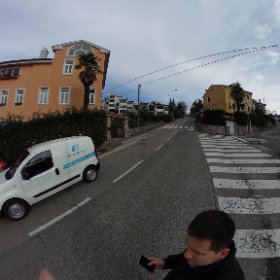 Our crew on field inspection using @Gis Cloud MDC #theta360