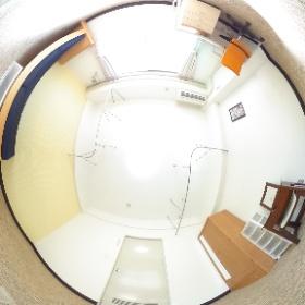 ドーム・パークサイド個室B