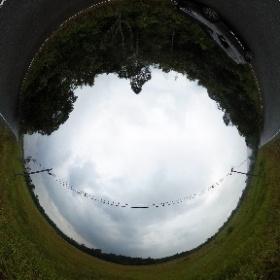 พาชมบรรยากาศเขาใหญ่ หน้าฝนชมทุ่งหญ้าเขียวขจี http://www.relaxzy.com  เขาใหญ่ เที่ยวเขาใหญ่ แผนที่เขาใหญ่ อุทยานแห่งชาติเขาใหญ่ กรมอุทยานแห่งชาติ สัตว์ป่า และพันธุ์พืช เที่ยวเขาใหญ่ ที่พักอุทยานแห่งชาติเขาใหญ่ - ท่องเที่ยว  ที่เที่ยวทุ่งหญ้ากว้าง  #theta360