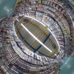 山口県の釣具 内海漁具・内海釣具・うちうみフィッシング 商品カテゴリー 仕掛け http://www.uchiumi-t.jp/