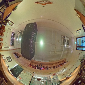 craft beer cafe PROST (クラフトビールカフェ プロースト) [八王子]  クラフトビール東京 http://craftbeer-tokyo.info/