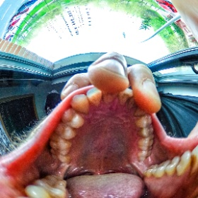#theta360 My creativity with #ricoh #lifeincolor360  more art on http://www.PaoloSapio.com  #photosphere#instadaily #panorama360#photooftheday#instagood#spherical #littleplanet #tinyplanet #360#ricohtheta#thetaのある生活#シータ  #theta360 #theta360it
