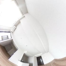シティタワー銀座東 7階 自社管理物件