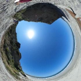 Photo Point - Cherry Canyon 21