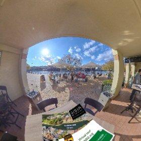 360 spherical Gioia on the River Claisebrook Cove Swan river East Perth near apprise stadium SM hub https://linkfox.io/TBvFq BEST HASHTAGS  #GioiaOnTheRiver  #ClaisebrookCove  #ZoneEastPerth  #VisitPerthWA   #Butterfly3d #theta360