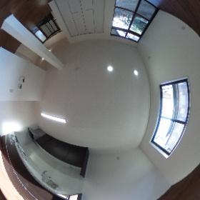 長野市浅川西条のリフォーム済住宅