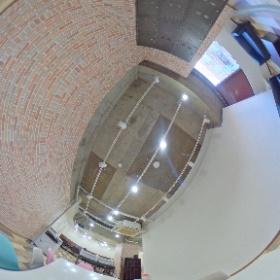 Cs TACHIKAWA  コーワーキングスペース_打ち合わせスペース  http://csplace.com/ Photo by MUSBIC  http://musbic.net/  #theta360