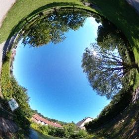 bron vd Leie Lisbourg_13.07.2020