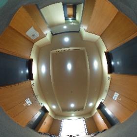 青山タワープレイス8FEVホール