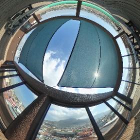 proprty photography 360