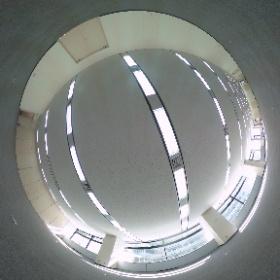 新宮ビル3階118坪