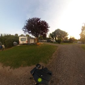Post from RICOH THETA. #theta360