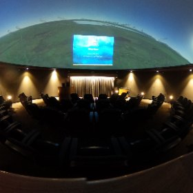 More from PVT last week #theta360