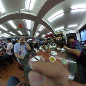 #ken3tv_trip #hongkong #hk   #香港  #rambling  #iPhone6s  #theta360 #THETAgrapher #ken3tv360 #travelian360