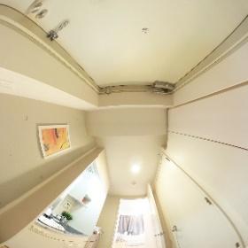 F.yokohama.room.08