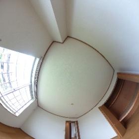 メゾンプロムナードC 321号 洋室