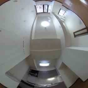 【ボラールホソカワ】 室内 360°画像 東京都千代田区神田淡路町2-21 http://www.axel-home.com/009684.html  #theta360
