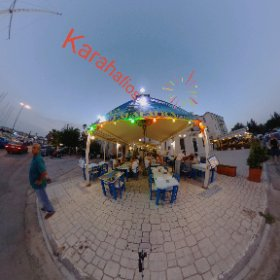 Μόλις βρήκατε το Fish Restaurant Karahalios https://goo.gl/maps/9XpXSWvN7F82  #greece #lavrio #port #fishrestaurant #restaurant #taverna #fishes #karahalios #StreetView #2016 Πανοραμική 360 μοιρών: https://goo.gl/BX6EPe #firefly3d #theta360