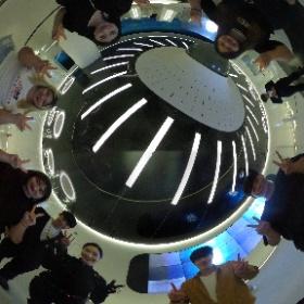 #ufo3d 6.15  2000