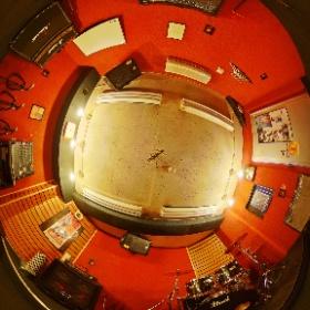 スタジオペンタ立川店 #3スタジオ