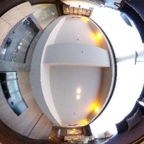 GOOD NATURE HOTEL KYOTO - Higashiyama Terrace Sweet(東山テラススイート)