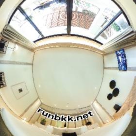 ラヤヘリテージの客室360度写真 #theta360