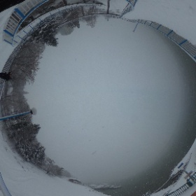 #snowcrystal3d Русе кея #theta360