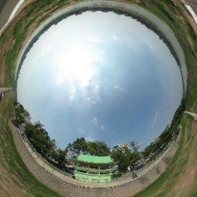วัดอัมพวัน (Wat AmPhaWan) ตั้งอยู่ 53 หมู่ 4 ตำบลพรหมบุรี อำเภอพรหมบุรี จังหวัดสิงห์บุรี 16160 @ http://www.Wat.today/ @ http://www.วัด.ไทย/