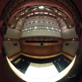 HGA Auditorium