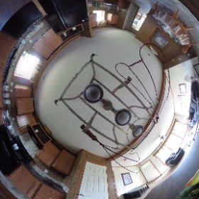 Check out this 360 view of the Colony Eastland A3181A Ranch on display at our Lewistown location! #theta360