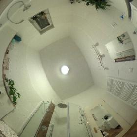 koupelna hotovo