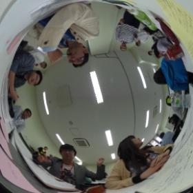 SSD cityformat 松島