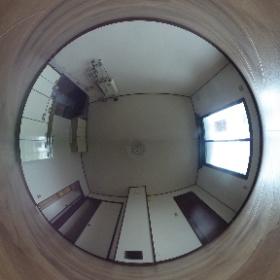 コーポ松の寮202~LDK