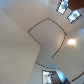 西光寺 中古 階段