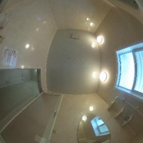 24H人工温泉風呂