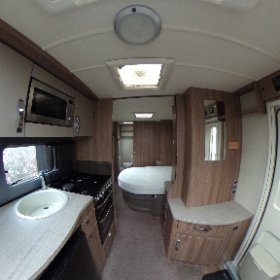 Bailey Unicorn Valencia 2015 only £15200 with motor mover and Fiamma canopy. #caravanforsale https://www.pirancaravansales.co.uk/434-bailey-unicorn-s3-valencia