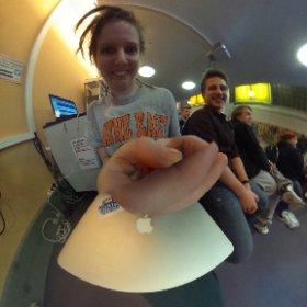 360grad Session bei #TubeMunich 04