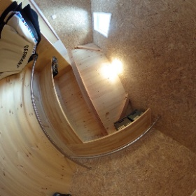 FIDEA常設展示場 岐阜県岐阜市岩崎3丁目 SURF HOUSE WCL