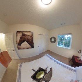 3700 Joy - Bedroom 3