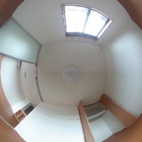 レクエルドB202南洋室