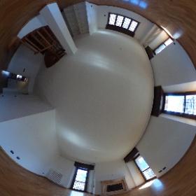Magnifico appartamento ad Aosta a Villa Chicco.