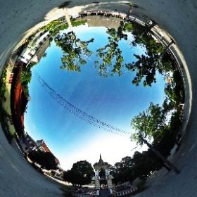 วัดสระแก้ว (Wat Sa Kaeo) ตำบลสระแก้ว อำเภอท่าศาลา จังหวัดนครศรีธรรมราช 80160 @ http://www.Wat.today/ @ http://www.วัด.ไทย/