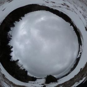Aussichtswarte Hochbärneck