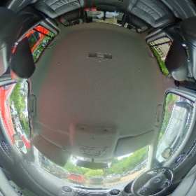 #Amarok #VW #Justcomparecars #2015  #theta360