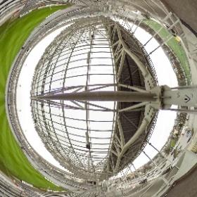 Kolporter Arena#4