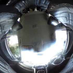 #Isuzu #D-Max #2.5 #Blade #Justcomparecars #theta360 #theta360uk