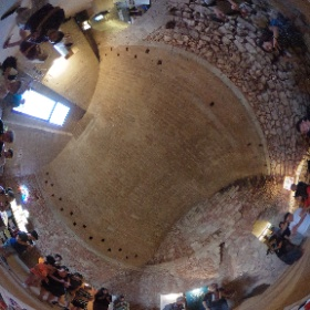 Summer School Salento VR 2017 #theta360 #theta360uk