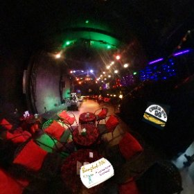 Checkinn99 on Suk Soi 33, an original 60's cabaret bar, popular for couples and birthday gigs. SM hub  http://goo.gl/hR1y2Z BEST HASHTAGS #Checkinn99  Industry #BkkCabaret  #BkkSukSoi33 #BtsPhromPong  #Firefly3d